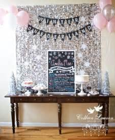 10 backdrop ideas for parties pretty designs