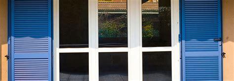porte e finestre in alluminio infissi bologna finestre porte serramenti bologna