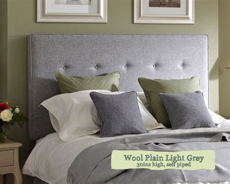 super king headboard superking mull headboard contemporary design from 163 389