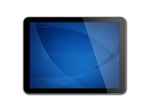 tablet template psd tablet backgroundsy