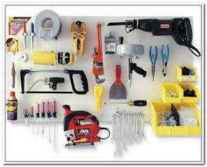 Best Garage Organization Systems by Best Garage Wall Storage System Home Design Ideas