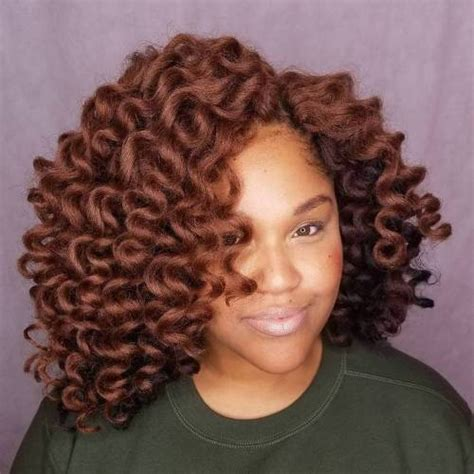 pictures of crochet s shape hair styles for americans 40 crochet braids hairstyles for your inspiration