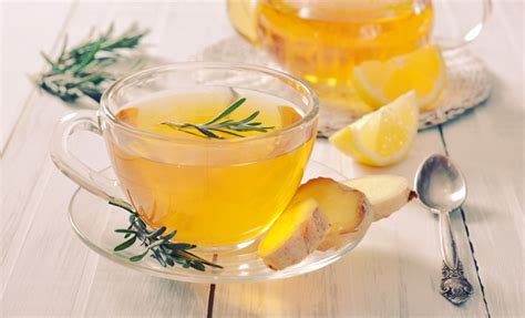 Detox Tea For Hangover by Mustard Detox Hangover Cure Henorstag