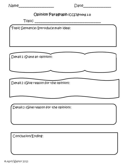 5 paragraph biography graphic organizer graphic organizer 2nd grade the idea backpack common