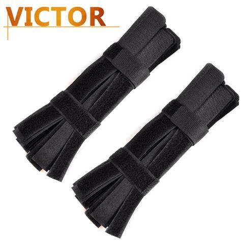 Pengikat Kabel Kabel Ties Visalux 30cm 300mm X 36mm kopen wholesale klittenband uit china klittenband groothandel aliexpress
