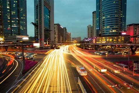 urbanization challenges accelerate india moneycontrol the challenges of