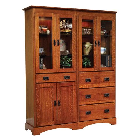 white murphy bed bookcase murphy wall bed bookcase millcraft furniture