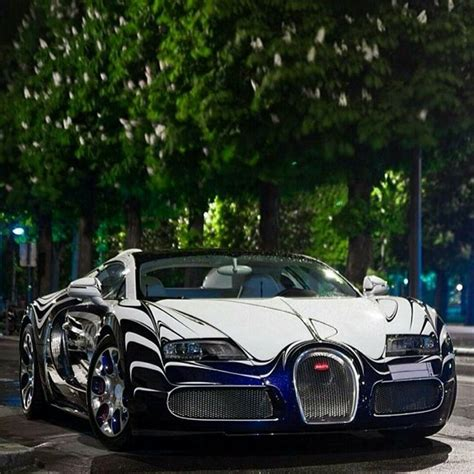 gold and white bugatti white gold bugatti cars pinterest
