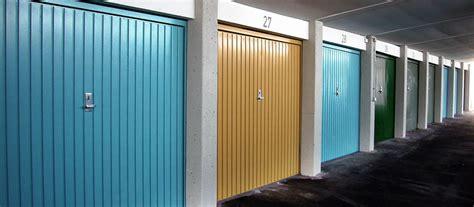 Garten Mieten Emmendingen by Geh 246 Rt Die Garage Zur Wohnung Haus Garten Badische