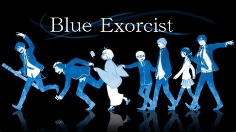 blue exorcist film vostfr hd les 233 pisode vostfr et vf le film oav bonus de ao no