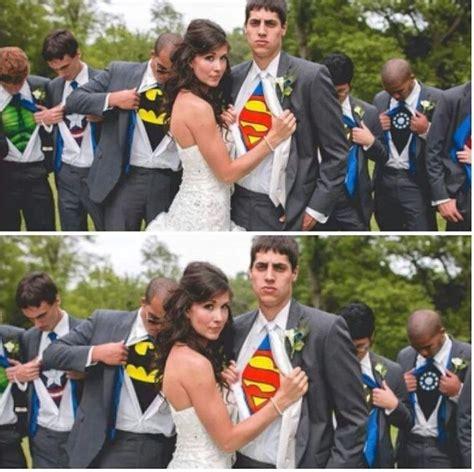 pin by wedding magazine on wedding themes superman wedding wedding wedding themes