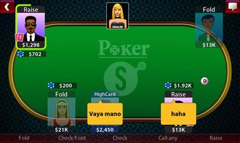 boyaa texas poker francais hack