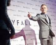 Hq Blush Daring To Date The By Barbara Wallace the skyfall cast and crew split up on friday to