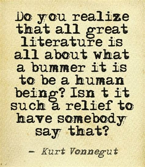 51 best literary quotes sayings images photos picsmine