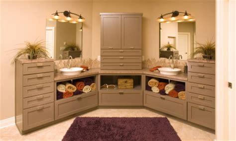 kitchen range designs appliances repair talklocal