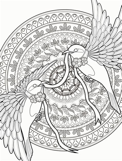 printable coloring pages for tweens tween coloring pages az coloring pages