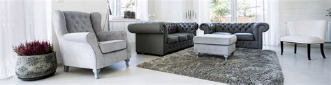 bedroom chairs south africa home b o r n