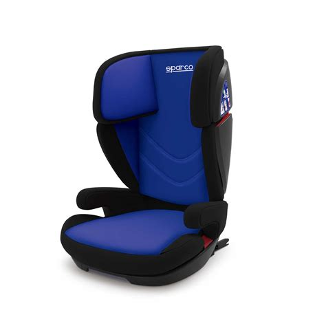 dining booster seat for 4 year old sparco f700i child kids children s car seat group 2 3