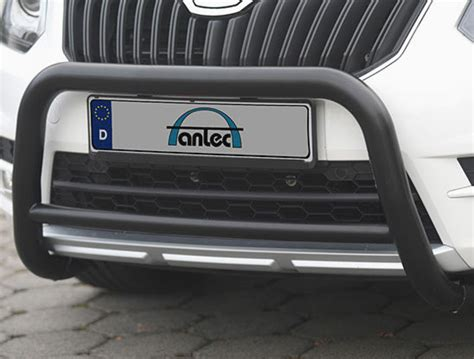 skoda accessories skoda yeti accessories and styling by antec to suit yeti 2013