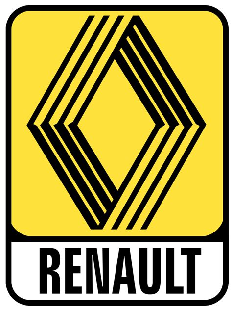 logo renault png file renault logo 1972 svg wikimedia commons