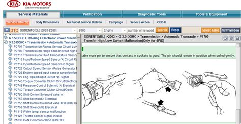 car engine manuals 2003 kia optima transmission control kia sorento wiring problem kia free engine image for user manual download