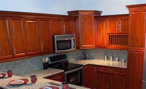 Kitchen Cabinets Wilkes Barre Pa Cabinetry Depot Wilkes Barre Kitchens Cabinets
