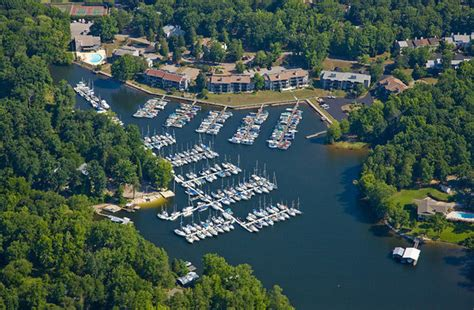lake murray sc cabin rentals lake murray vacation rentals lake murray sc autos post