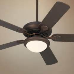 Ceiling Fan For Master Bedroom 52 Quot Casa Vieja 174 Tempra Oil Rubbed Bronze Ceiling Fan
