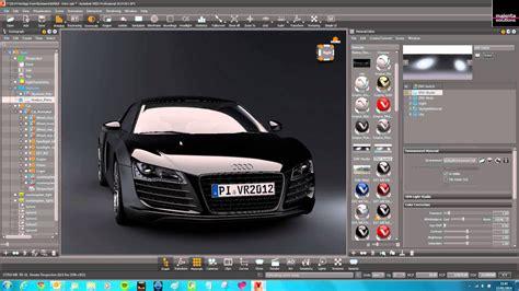 Ato Desk by X 2014 Autodesk Autos Weblog