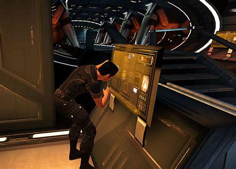 mass effect console commands kaidan alenko mass effect character profile writeups org