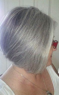 granny hair colour 2015 i m tempted to chop my hair off like this while the gray