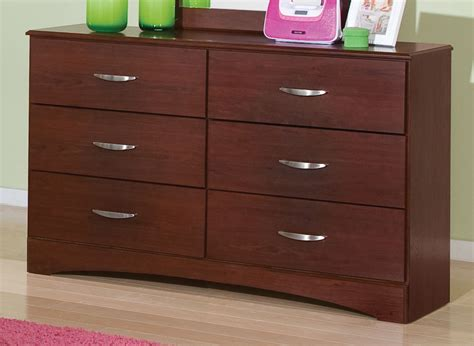 Kith Furniture by Kith Furniture Briar Dresser 190 12 Homelement