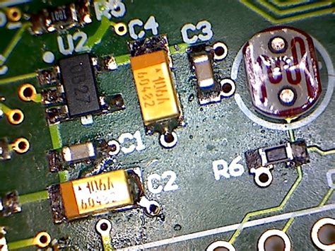 smd tantalum capacitor wiki smd tantalum capacitor wiki 28 images tantalum capacitors wiki images dig smd tobi delbruck