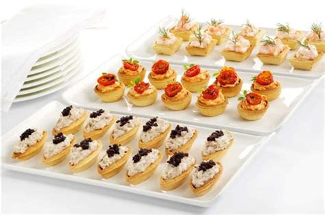 canape cuisines pradnyadeshmukh8 s