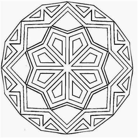 prism designs coloring pages prism free coloring pages