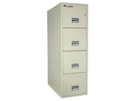 File Cabinets 4 Drawer Vertical by 4 Drawer Vertical Letter File Cabinet Fpv 101 Filing Cabinets