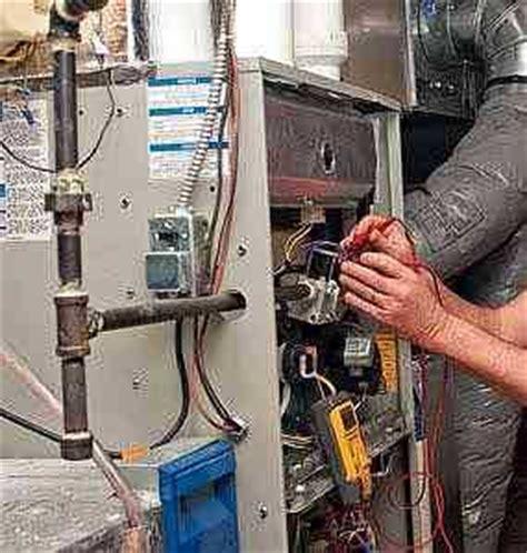 fort atkinson gas furnaces jefferson furnace repair