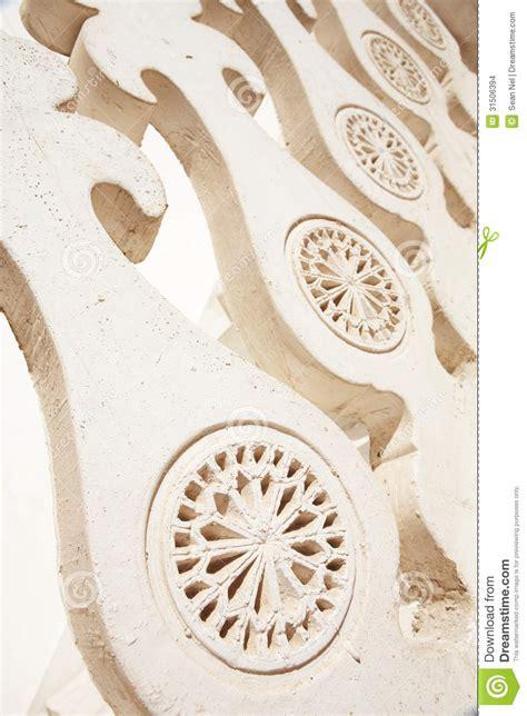 pattern design qatar arabian patterns stock images image 31506394