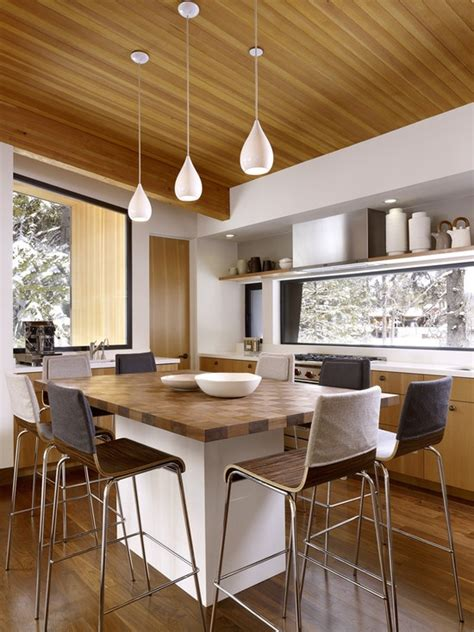 kitchen in a day top small kitchen design ideas for your small home decozilla