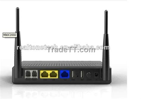 Router Usb Port wifi 3g router with usb port china wifi 3g router with