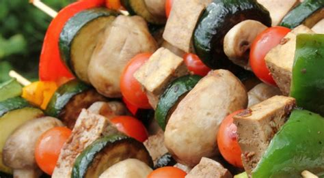 alimenti dieta dukan prima fase dieta dukan perdere peso velocemente pi 249 benessere