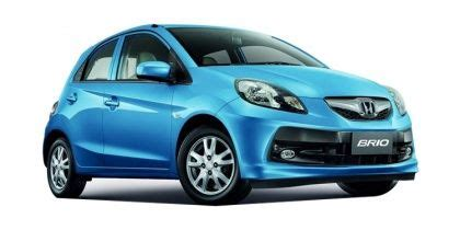 honda brio launch date upcoming cars in india 2016 2017 zigwheels com