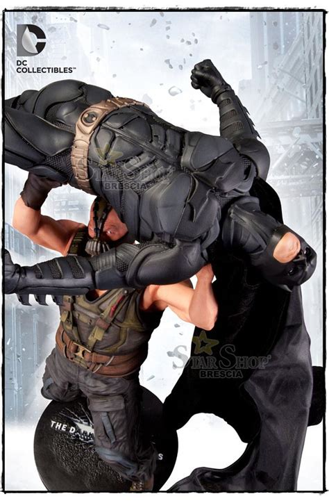 batman wallpaper ebay batman the dark knight rises batman vs bane 1 6