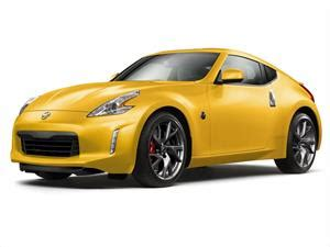 Carros Nuevos Nissan Precios Carros 0km Autos Post Carros Nuevos Nissan Precios Carros 0km Autos Post