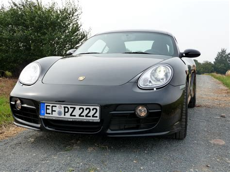 Autoscout Porsche Cayman by Porsche Cayman Vs Cayman S Vs Boxter Html Autos Post