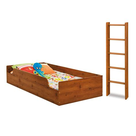 home depot beds south shore clever upper bed for 39 in bunk bed the