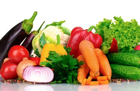 imagenes de verduras verdes gu 237 a de las verduras la guia de las vitaminas