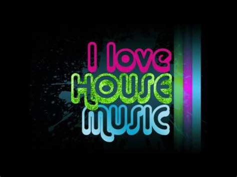 mzansi house music 2017 mzansi house mp3 download elitevevo