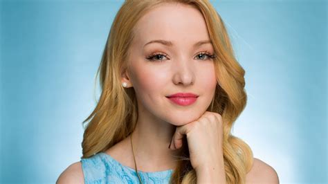 Camerons New by Dove Cameron Beautiful Photos Hd Wallpaper Pictures