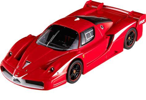 fxx wheels fxx evoluzione 2009 wheel elite n5584 1 43